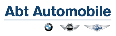 Logo Abt Automobile