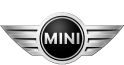 logo be mini